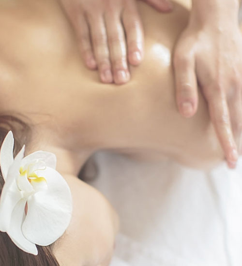 Benefits of Top Thai Yoga Massage Massage